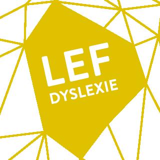 LEF – Dyslexie