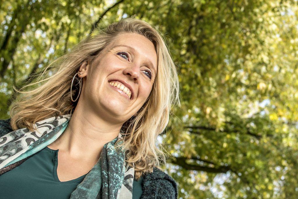 Dyslexie en zelfvertrouwen in Den Bosch, Altforst en online.